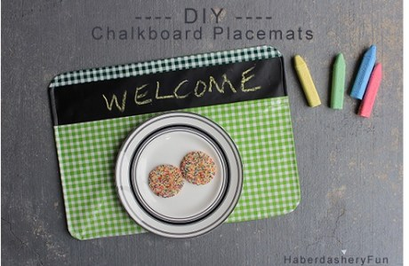 chalkboardplacemats
