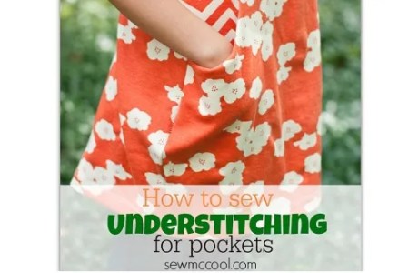 understitchingpockets