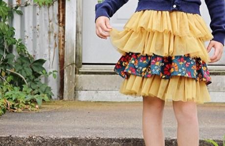 Tulle-Skirt-DIY6