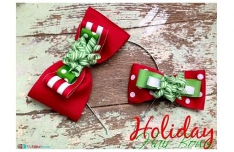 Holiday-Hair-Bows-2