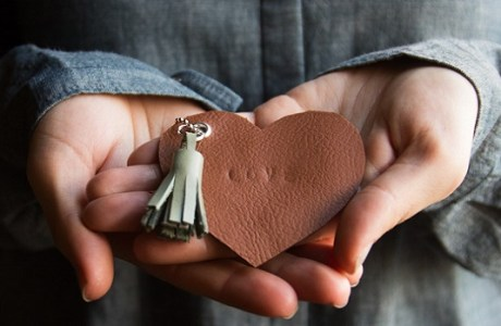 Leather-Heart-Keychain-1-of-1-2