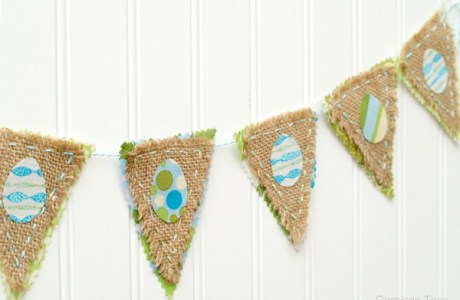 Easy-Easter-Bunting-750x534