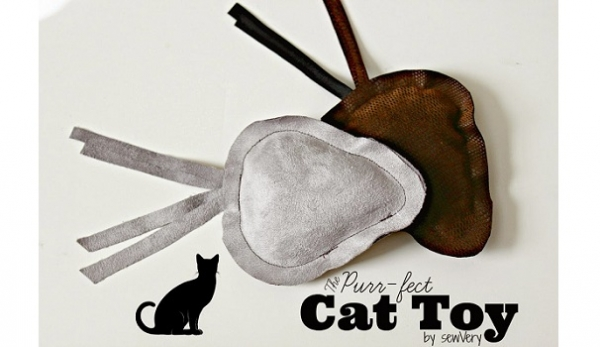 cat toy3