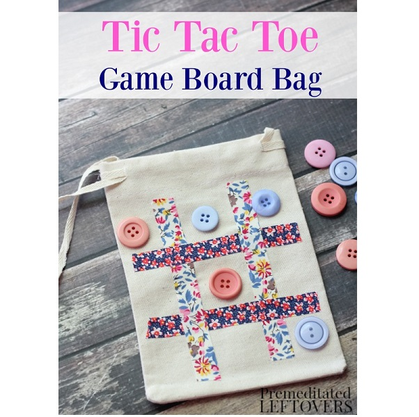 tic-tac-toe-game-board