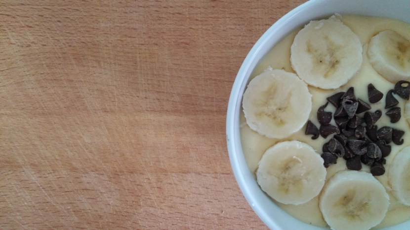 smoothie-bowl-banane-ananas