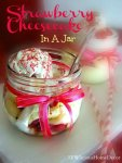 strawberry_cheesecake_in_a_jar.jpg2