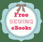 free ebooks2