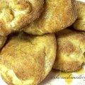 Apple Pie Poppers 3