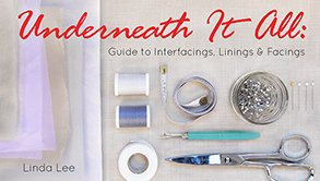 underneath it all sewing class 51 Free Handbag and Purse Patterns and Tutorials