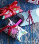 Valentine-Pillow-Boxes-free gift-tags at sewlicioushomedecor.com