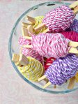Clothespin Twine Holders1