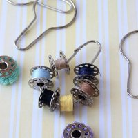 Sew Organized Bobbin Rings