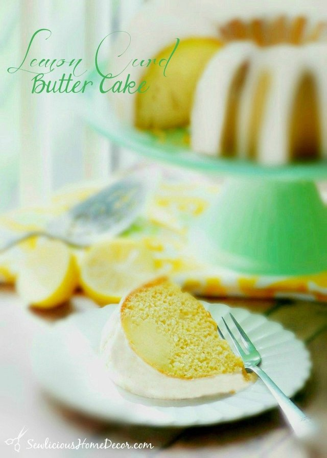 how to make butter from curd at home