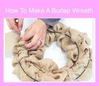 http://i2.wp.com/sewlicioushomedecor.com/wp-content/uploads/2015/01/How-to-make-a-burlap-wreath-video-tutorial-at-sewlicioushomedecor.com_.jpg?fit=200%2C200