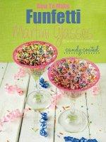 http://i2.wp.com/sewlicioushomedecor.com/wp-content/uploads/2015/02/How-To-Make-Candy-Coated-Funfetti-Martini-glasses-sewlicioushomedecor.com_.jpg?fit=200%2C200