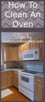 http://i2.wp.com/sewlicioushomedecor.com/wp-content/uploads/2015/11/How-To-Clean-An-Oven-Tips-by-sewlicoushomedecor.com_.jpg?fit=200%2C200