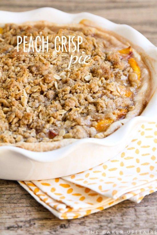 100 Creamy and Delicious Homemade Pie Recipes -
