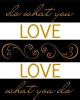 http://i2.wp.com/sewlicioushomedecor.com/wp-content/uploads/2016/02/Do-What-You-Love-Love-What-You-Do-Printable-sewlicioushomedecor.com_.jpg?fit=160%2C200