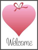 http://i2.wp.com/sewlicioushomedecor.com/wp-content/uploads/2016/02/Pink-Ombre-Heart-Valentine-Printables-at-sewlicioushomedecor.com_.jpg?fit=155%2C200