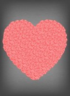 http://i2.wp.com/sewlicioushomedecor.com/wp-content/uploads/2016/02/Valentine-Pink-Heart-Printable-at-sewlicioushomedecor.com_.jpg?fit=145%2C200