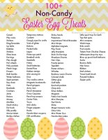 http://i2.wp.com/sewlicioushomedecor.com/wp-content/uploads/2016/03/100-Non-Candy-Easter-Egg-Treats-Free-Printable-at-sewlicioushomedecor.jpg?fit=155%2C200