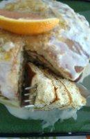 http://i2.wp.com/sewlicioushomedecor.com/wp-content/uploads/2016/03/Delicious-Buttermilk-Orange-Marmalade-Pancakes-sewlicioushomedecor.jpg?fit=130%2C200
