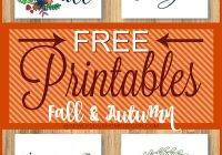 free-fall-printables-at-sewlicioushomedecor