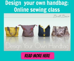 Design own handbags 2