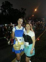 2014 Disney Princess Half Marathon
