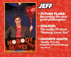 nly-datingcards-jeff_32901632124_o