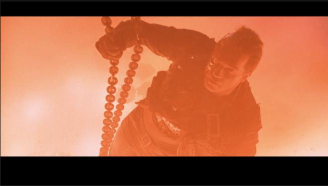 FireShot Capture 892 - 「ターミネーター2」が見放題 I Hulu - http___www.hulu.jp_watch_756289