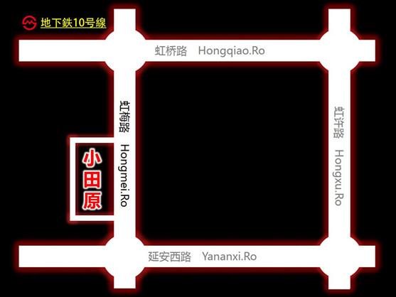 小田原map-thumb-557xauto-5079
