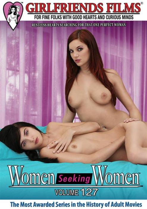 Women Seeking Women Vol. 127 (2016) - Latest Free HD SexoFilm