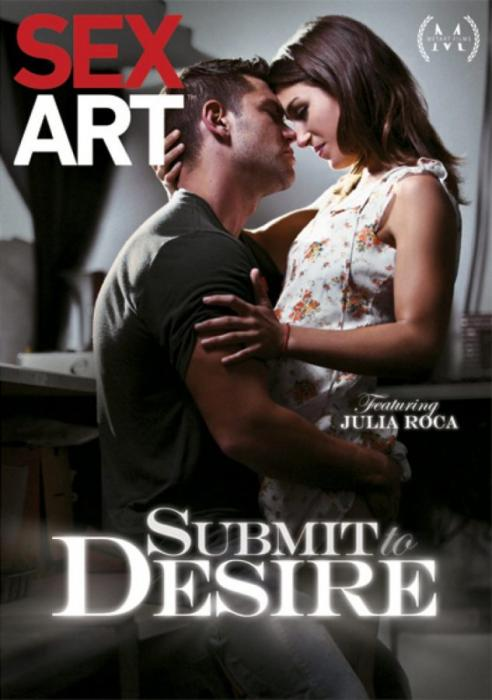 Submit To Desire (2016) - Full Free HD XXX DVD