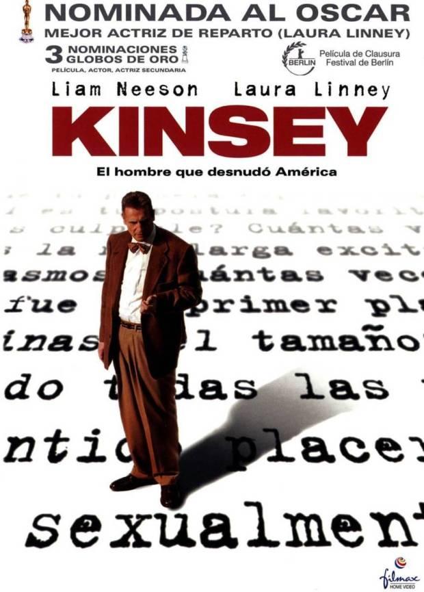 kinsey-pelicula