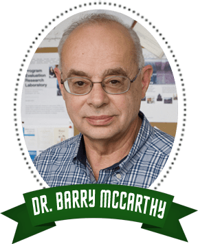 Dr.-Barry-McCarthy