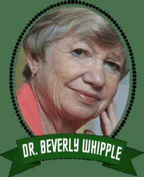Dr.-Beverly-Whipple