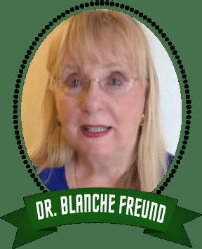 Dr.-Blanche-Freund