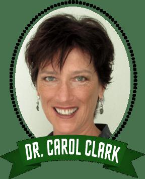 Dr.-Carol-Clark