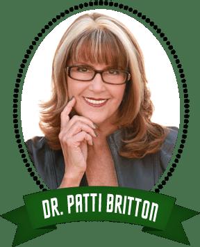 Dr.-Patti-Britton
