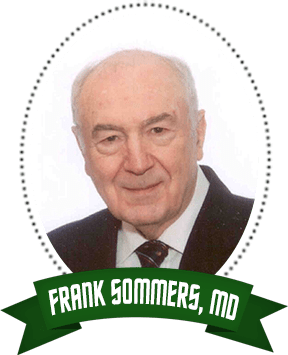 Frank-Sommers,-MD