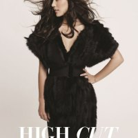 Eugene is High Cut's Woman