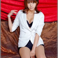 Heo Yun Mi the Real Goddess