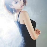 Kang Yui Nakie