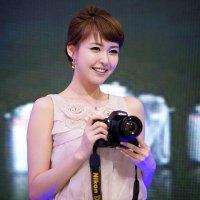 Kang Yui P&I 2011