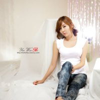 Choi Byul I White