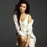 Girls' Generation Cosmopolitan 2011