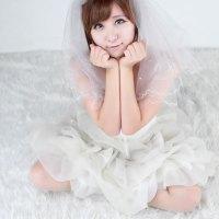 Ryu Ji Hye Samurai Bride