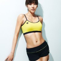 Son Dambi Men's Health
