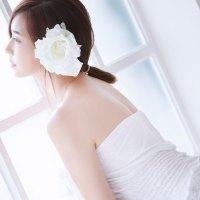 White Rose Kim Ha Yul